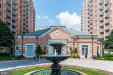 Photo of 11710 Old Georgetown ROAD, Unit 709, North Bethesda, MD 20852 (MLS # 1004127339)