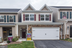 Photo of 9741 Knowledge DRIVE, Laurel, MD 20723 (MLS # 1004127362)