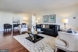Photo of 10401 Grosvenor PLACE, Unit 1402, North Bethesda, MD 20852 (MLS # 1004127579)