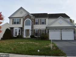 Photo of 226 Galyn DRIVE, Brunswick, MD 21758 (MLS # 1004127757)