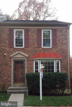 Photo of 5436 New London Park DRIVE, Fairfax, VA 22032 (MLS # 1004127759)