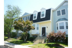 Photo of 7811 Jacobs DRIVE, Greenbelt, MD 20770 (MLS # 1004127803)