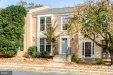 Photo of 5717 Ridge View DRIVE, Alexandria, VA 22310 (MLS # 1004127935)