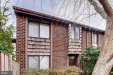 Photo of 6544 Overheart LANE, Columbia, MD 21045 (MLS # 1004128019)