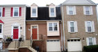 Photo of 14638 Cambridge CIRCLE, Laurel, MD 20707 (MLS # 1004128293)