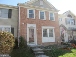 Photo of 6324 New Haven COURT, Frederick, MD 21703 (MLS # 1004128525)