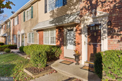 Photo of 8323 Norwood DRIVE, Millersville, MD 21108 (MLS # 1004128831)