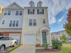 Photo of 43527 Wild Iris STREET, California, MD 20619 (MLS # 1004128965)