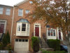 Photo of 8508 Mayaone STREET, Laurel, MD 20724 (MLS # 1004129177)