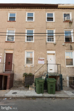 Photo of 6 Stockton STREET N, Baltimore, MD 21223 (MLS # 1004129373)