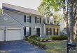 Photo of 9312 Vineyard Haven DRIVE, Montgomery Village, MD 20886 (MLS # 1004129557)