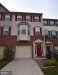 Photo of 2387 Sandy Walk WAY, Odenton, MD 21113 (MLS # 1004129869)