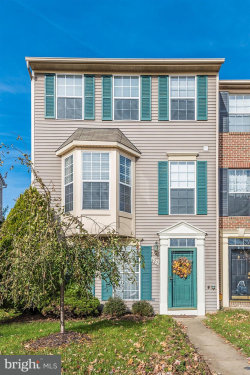 Photo of 6253 Deep River CANYON, Columbia, MD 21045 (MLS # 1004131181)