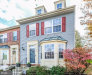 Photo of 6135 Honeycomb Gate, Columbia, MD 21045 (MLS # 1004133109)