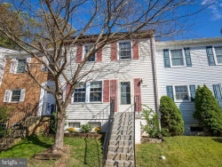 Photo of 1640 Mount Airy COURT, Crofton, MD 21114 (MLS # 1004133183)