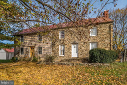 Photo of 19960 Foggy Bottom ROAD, Bluemont, VA 20135 (MLS # 1004133491)
