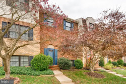 Photo of 23 Theo LANE, Towson, MD 21204 (MLS # 1004138177)