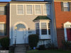 Photo of 1006 Lake Shore DRIVE, Bowie, MD 20721 (MLS # 1004138179)