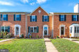 Photo of 1239 Athens COURT, Bel Air, MD 21014 (MLS # 1004138193)
