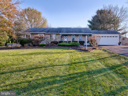 Photo of 11293 Woodhaven DRIVE, Ijamsville, MD 21754 (MLS # 1004138199)