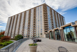 Photo of 5225 Pooks Hill ROAD, Unit 222S, Bethesda, MD 20814 (MLS # 1004138337)