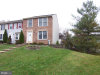 Photo of 801 Dora PLACE, Bel Air, MD 21014 (MLS # 1004138339)