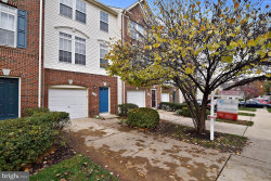 Photo of 4066 Cressida PLACE, Woodbridge, VA 22192 (MLS # 1004138399)