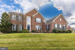 Photo of 2 Hollow Creek CIRCLE, Middletown, MD 21769 (MLS # 1004138531)