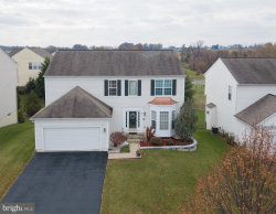 Photo of 3 Sheridan LANE, Brunswick, MD 21758 (MLS # 1004138773)