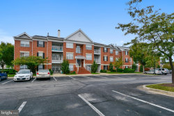 Photo of 2408 Forest Edge COURT, Unit 104M, Odenton, MD 21113 (MLS # 1004139109)