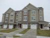Photo of 80 Clydesdale LANE, Prince Frederick, MD 20678 (MLS # 1004139271)