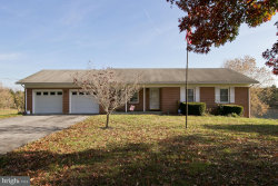 Photo of 865 Reliance ROAD, Middletown, VA 22645 (MLS # 1004139329)