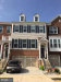 Photo of 43533 Heritage Gap TERRACE, Chantilly, VA 20152 (MLS # 1004139383)