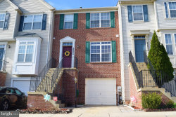 Photo of 20840 Shamrock Glen CIRCLE, Unit 1202, Germantown, MD 20874 (MLS # 1004139635)