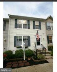Photo of 18844 Harmony Woods LANE, Germantown, MD 20874 (MLS # 1004144413)