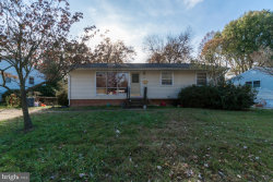 Photo of 1113 Drake STREET SW, Vienna, VA 22180 (MLS # 1004144437)