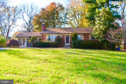 Photo of 3 Early AVENUE, Round Hill, VA 20141 (MLS # 1004144451)