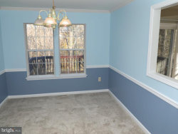 Photo of 10616 Fitzgibbon COURT, Bowie, MD 20721 (MLS # 1004144479)