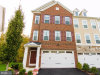 Photo of 9507 Westerdale DRIVE, Upper Marlboro, MD 20774 (MLS # 1004144523)