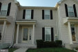 Photo of 186 Goldsborough DRIVE, Odenton, MD 21113 (MLS # 1004146343)