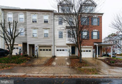 Photo of 210 Toddson LANE, Owings Mills, MD 21117 (MLS # 1004147429)