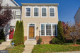 Photo of 15337 Elizabeth Burbage LOOP, Woodbridge, VA 22191 (MLS # 1004147995)