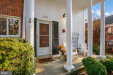 Photo of 3245 Gunston ROAD, Alexandria, VA 22302 (MLS # 1004148107)