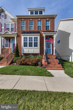 Photo of 1147 Potomac View PARKWAY, Brunswick, MD 21716 (MLS # 1004148149)