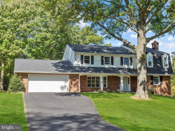 Photo of 20630 Miracle DRIVE, Gaithersburg, MD 20882 (MLS # 1004148837)
