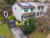 Photo of 1575 Star Pine DRIVE, Annapolis, MD 21409 (MLS # 1004149371)