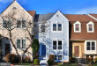 Photo of 860 Flagler DRIVE, Gaithersburg, MD 20878 (MLS # 1004149373)