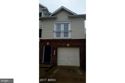 Photo of 2529 Briar Ridge LANE, Odenton, MD 21113 (MLS # 1004149571)
