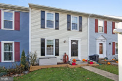 Photo of 108 Hoff COURT, Mount Airy, MD 21771 (MLS # 1004149759)