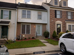 Photo of 1713 Wood Carriage WAY, Unit 112, Severn, MD 21144 (MLS # 1004149773)
